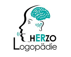 HERZO – Praxis für Logopädie